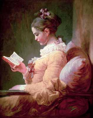 Young_girl_reading-400