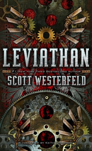 Leviathan-by-scott-westerfeld3