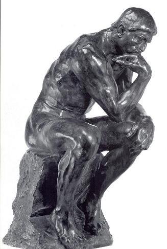 Rodin20thinker