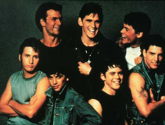 The-outsiders-now1