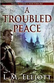 9780060744281_a_troubled_peace