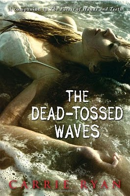 The+Dead-Tossed+Waves