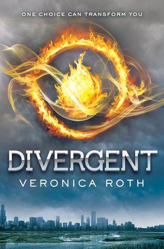 Divergent+hc+c(2)