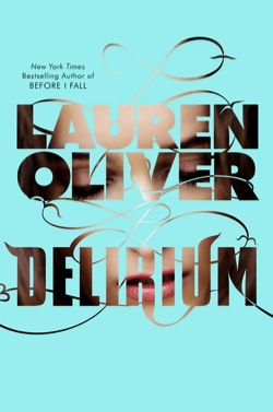 Delirium-book-cover